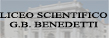 Liceo Scientifico G.B. Benedetti
